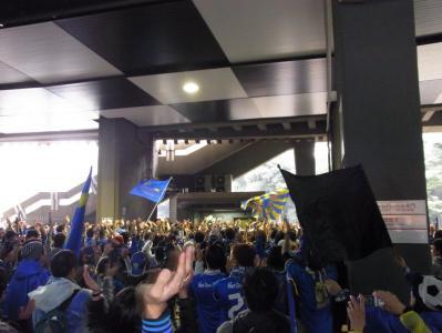 20121123_PO_Final02
