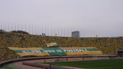 20121123_PO_Final05