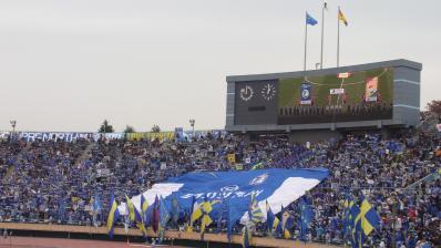 20121123_PO_Final06