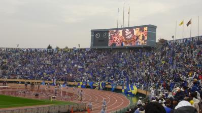 20121123_PO_Final10