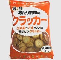 maeda_kokumotsu
