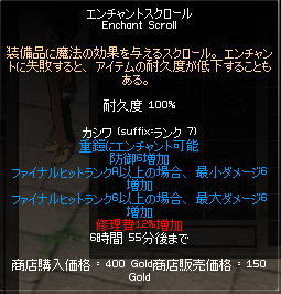 20100821_0.jpg