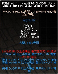 20101121_4.jpg