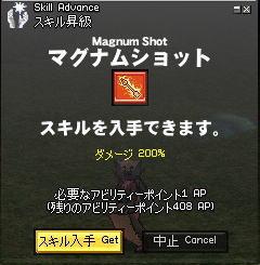 20101128_3.jpg