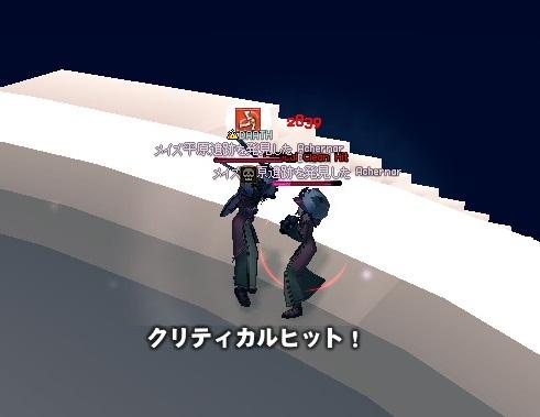 20101201_2.jpg