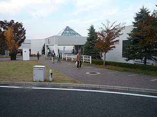 sP1100402.jpg