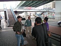 sP1100550.jpg
