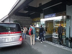 sP1100584.jpg