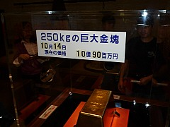sP1100672.jpg