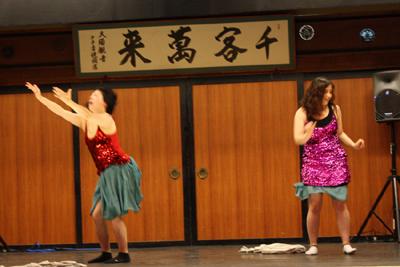 20101002jyounetsu 017