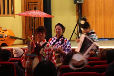 20101002jyounetsu 009