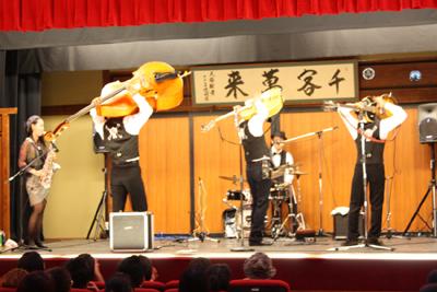 20101002jyounetsu 046