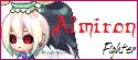 アルミロン
