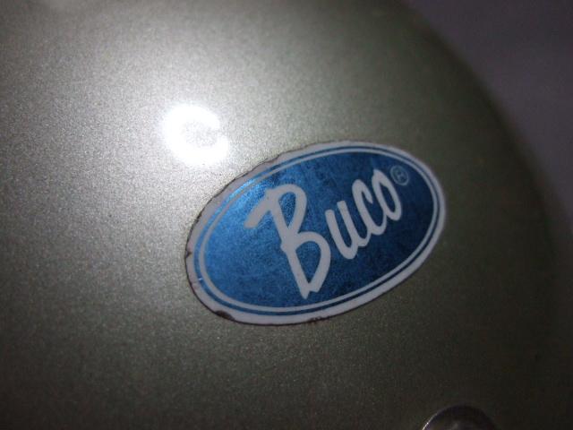 BUCO2