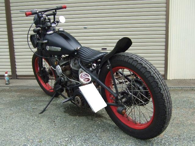 WLA Custom