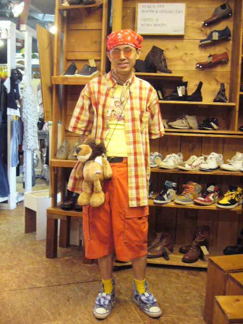 鞄屋GEN20120810