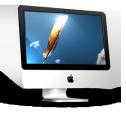 mac-5.png