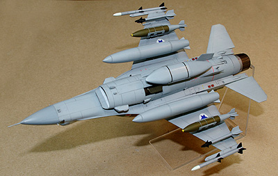 F16_36