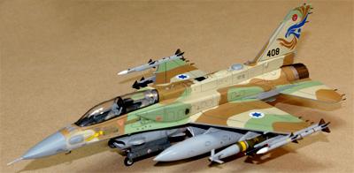 F16_40