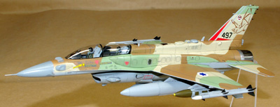 F16_45