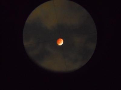 N_皆既月食1