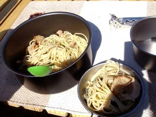 mukaishima 5