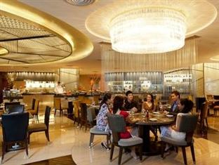 インターコンチネンタル バンコク ホテル (InterContinental Bangkok Hotel)