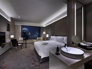 オクラ プレステージ バンコク ホテル (Okura Prestige Bangkok Hotel)