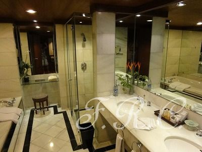 アナンタラ バンコク リバーサイド リゾート アンド スパ (Anantara Bangkok Riverside Resort and Spa)
