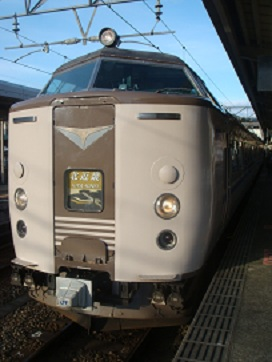 DSC04056.jpg