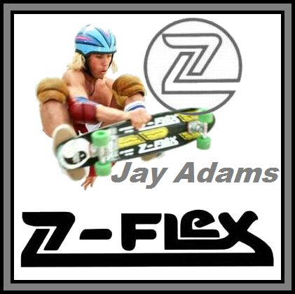 zflex jay1pop