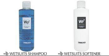 tools_repair_wetshampoo 6 sofner_ov