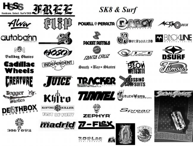 hsssfree sk8  surf logo 650x4944b