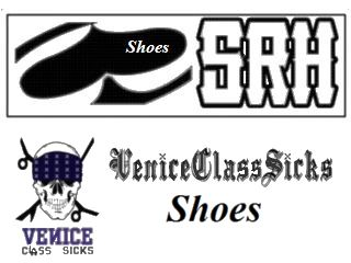 westcoast shoes 320x120 logo