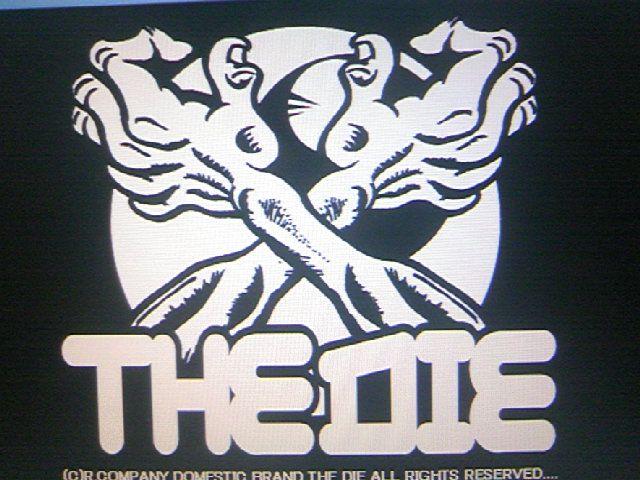 the die 200907210413311d5[1]