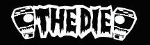 THEDIE 216 logo