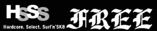 hsssfree 621x126 blk logo3, (3)340