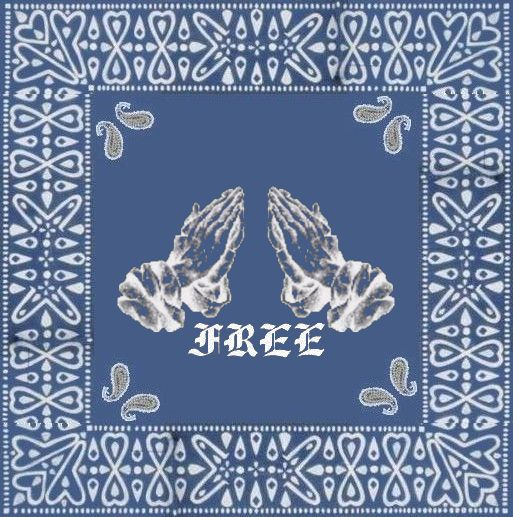 praying519-bandana peisley[1]z