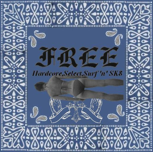 hsssfree asuka 519-bandana w-peisley[1]z