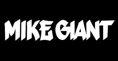mike-giant_history[1]