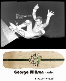 bgGeorgeWilson deck[1]