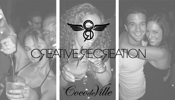 cr8 pop cocodeville_header[1]