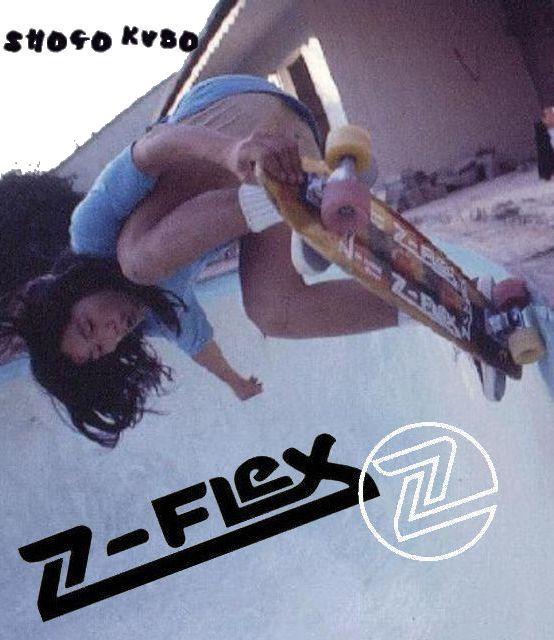 z-flex circle shogo999[1]