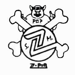z-flex zpigl246