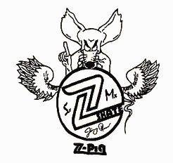.z-flex jp21d[1]
