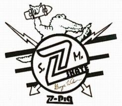 .george wilson246 logo [1]