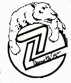 Polar-Bear logo1]