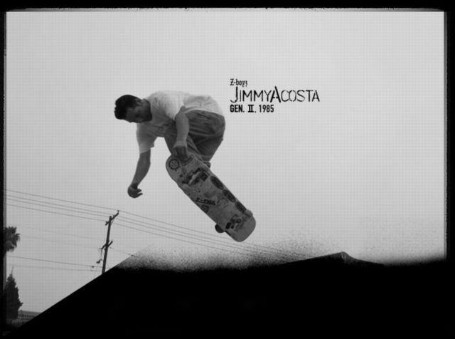 blog JimmyAcosta