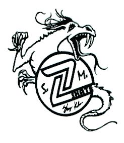 zflex shogo 246mark a[2]
