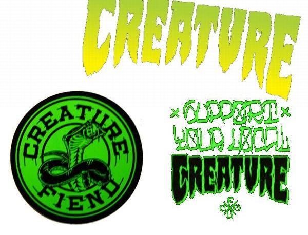 creature pop600x458